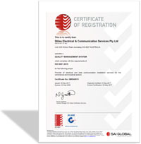 QMS-ISO9001-Certificate